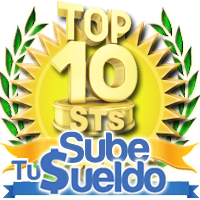 top10 mejores webs