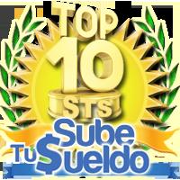 top10 mejores webs