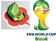 concurso mundial 2014