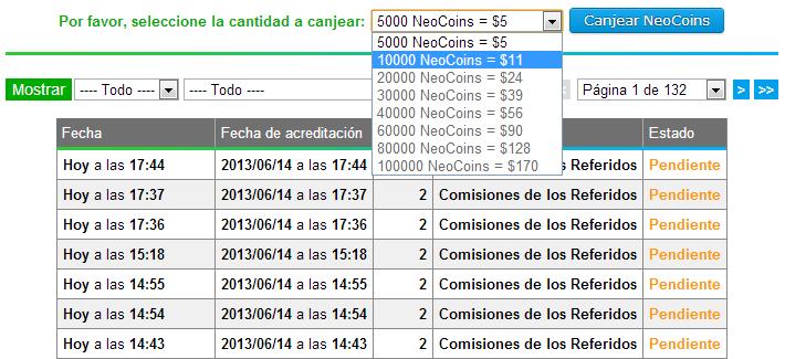 neocoins neobux